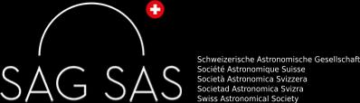 Offizielle Website der SAG SAS
