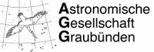 Logo der AGG
