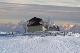 Jura-Sternwarte Grenchen